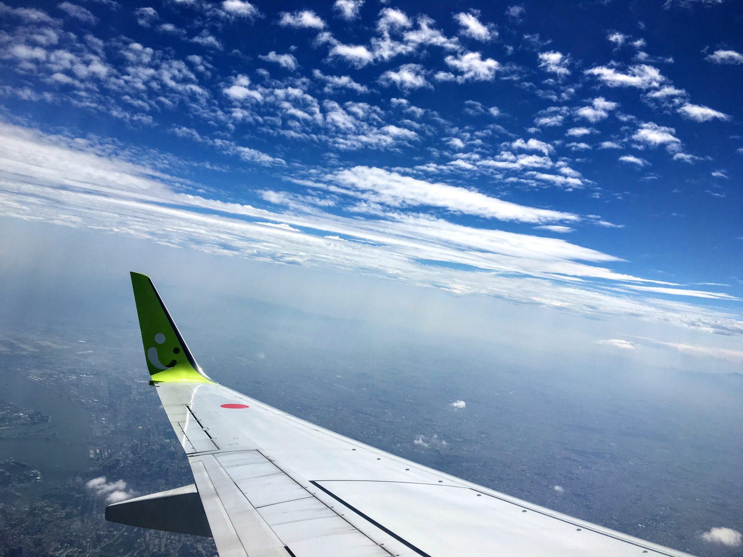 九州初上陸♪長崎行ってきました^^&夏季休暇終了