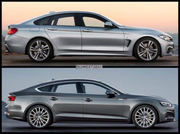 bmw-4er-f36-gran-coupe-audi-a5-sportback-2016-04-1024x767
