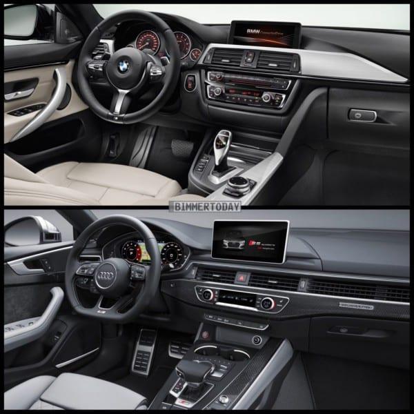 bmw-4er-f36-gran-coupe-audi-a5-sportback-2016-06-1024x1024