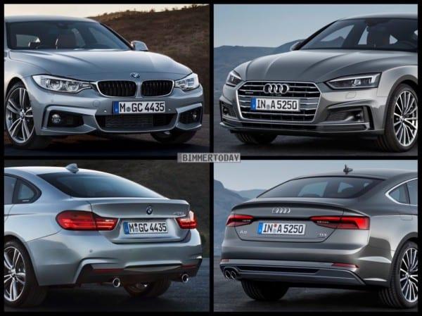 bild-vergleich-bmw-4er-f36-gran-coupe-audi-a5-sportback-2016-01-1024x767