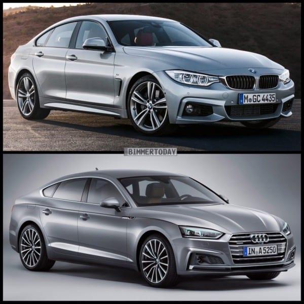 bild-vergleich-bmw-4er-f36-gran-coupe-audi-a5-sportback-2016-02-1024x1024