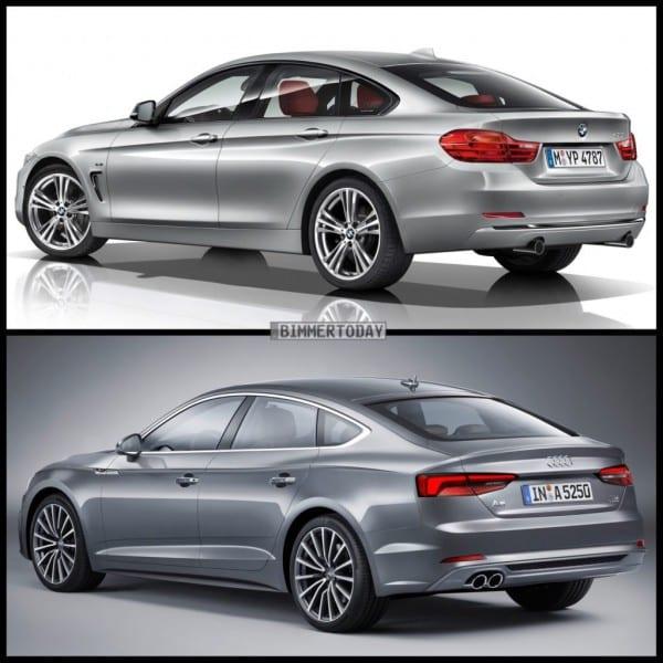 bild-vergleich-bmw-4er-f36-gran-coupe-audi-a5-sportback-2016-03-1024x1024