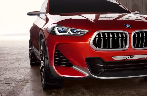 bmw-x2-front-air