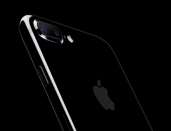 iphone7-gallery1-2016