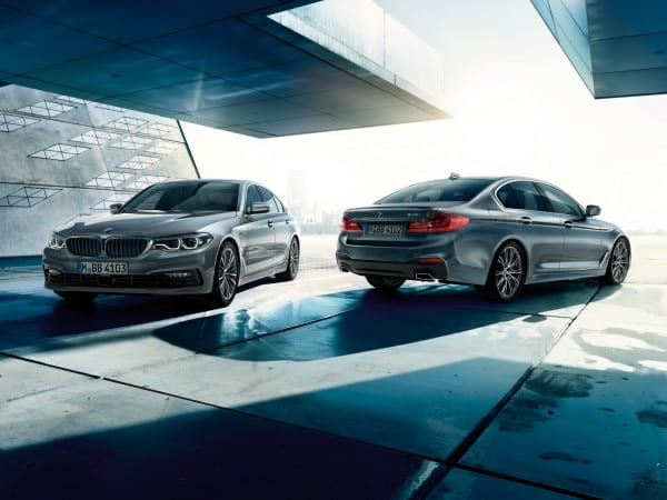 bmw-5series-sedan-imagesandvideos-1600x1200-06