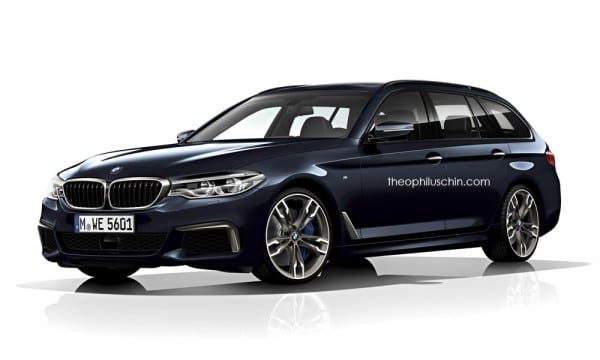 new-bmw-5siries-g31