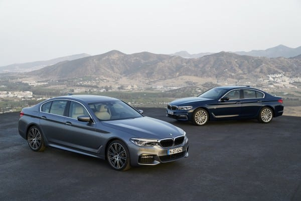 p90237292_highres_the-new-bmw-5-series