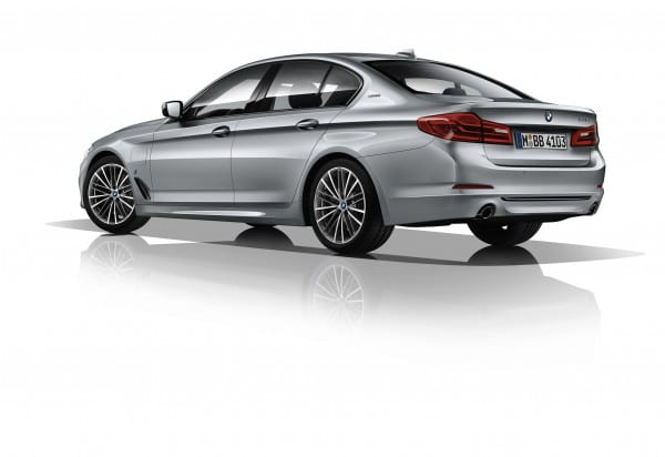 p90237835_highres_bmw-5-series-saloon