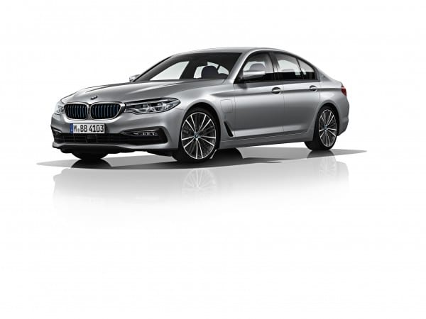 p90237839_highres_bmw-5-series-saloon