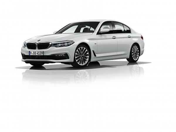 p90237841_highres_bmw-5-series-saloon