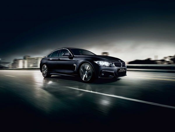 p90240374_highres_4-series-gran-coupe