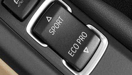 driving-experince-control-full-slide-02
