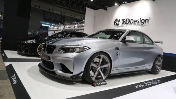 3d Design M2_2