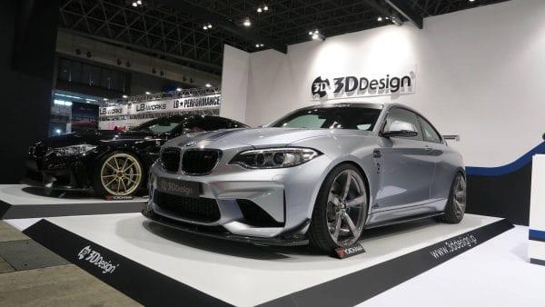 3d Design M2_3