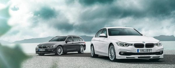 BMW_ALPINA_D3_BITURBO_01_02