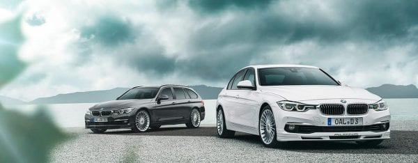 BMW_ALPINA_D3_BITURBO_01_02