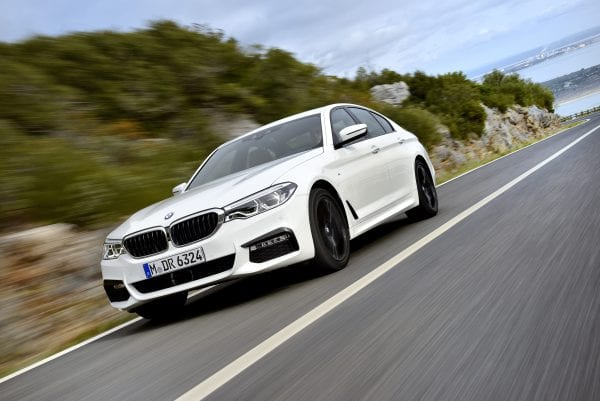 P90243512_highRes_the-new-bmw-5-series