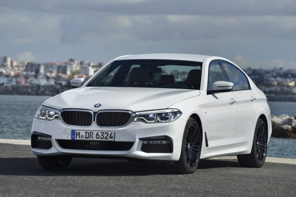 P90243542_highRes_the-new-bmw-5-series