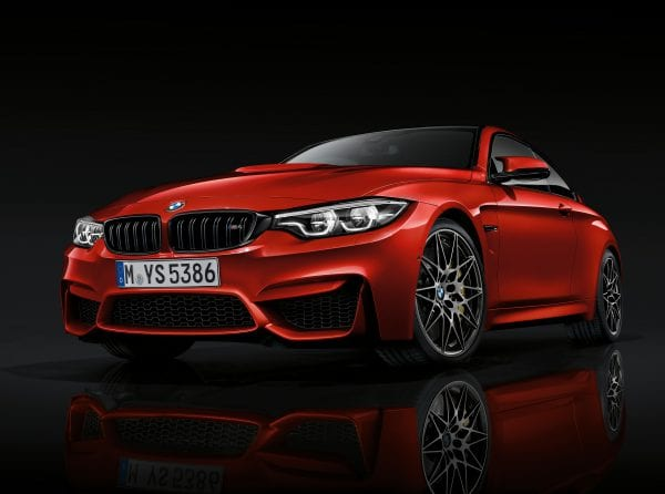 P90244955_highRes_bmw-m4-coup-01-2017