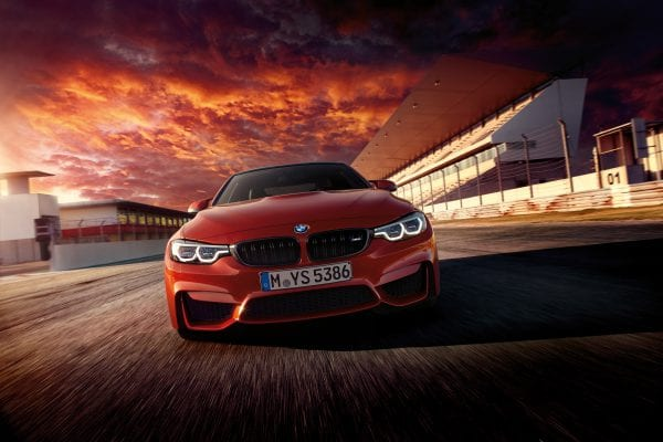 P90244964_highRes_bmw-m4-coup-01-2017