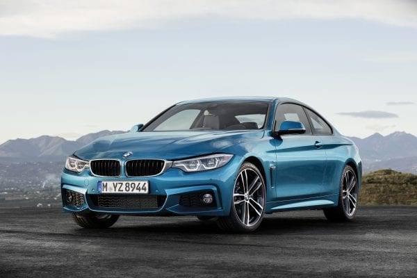 P90245201_highRes_bmw-4-series-m-sport