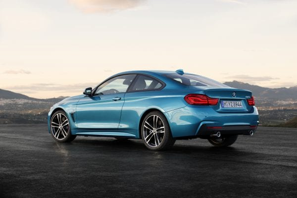 P90245203_highRes_bmw-4-series-m-sport