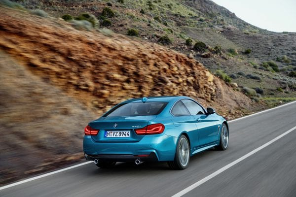 P90245216_highRes_bmw-4-series-m-sport