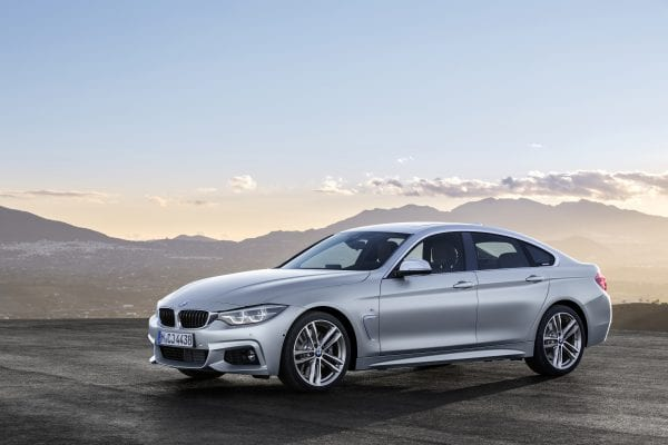 P90245281_highRes_bmw-4-series-m-sport