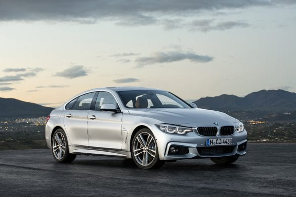 P90245284_highRes_bmw-4-series-m-sport