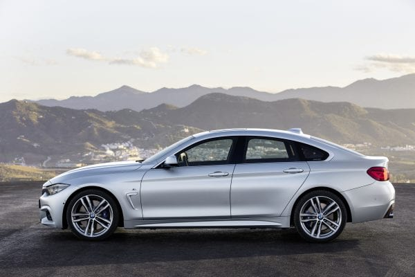 P90245286_highRes_bmw-4-series-m-sport