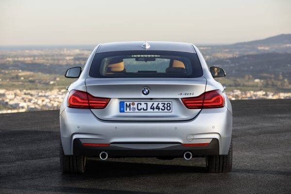 P90245288_highRes_bmw-4-series-m-sport