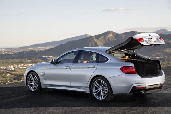 P90245289_highRes_bmw-4-series-m-sport