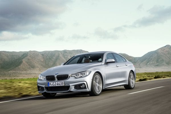 P90245293_highRes_bmw-4-series-m-sport