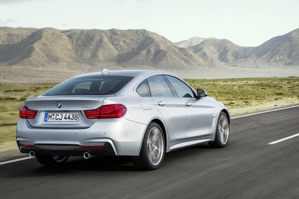 P90245295_highRes_bmw-4-series-m-sport