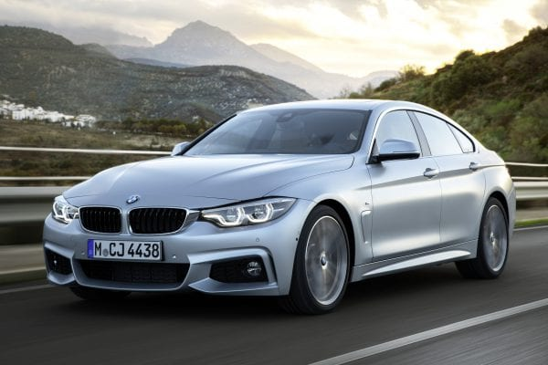 P90245297_highRes_bmw-4-series-m-sport