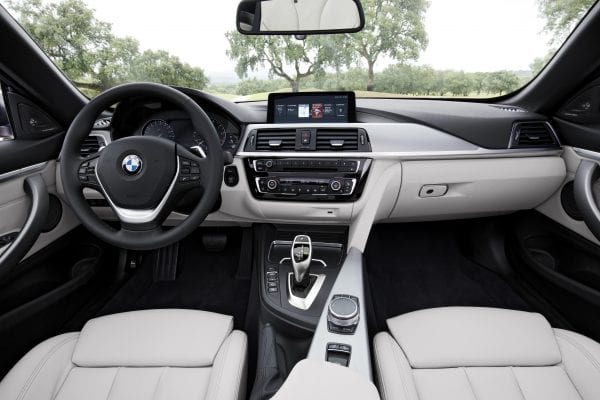 P90245301_highRes_the-new-bmw-series-i