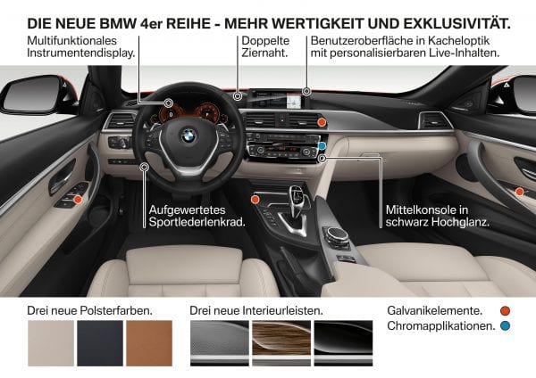 P90245355_highRes_the-new-bmw-4-series