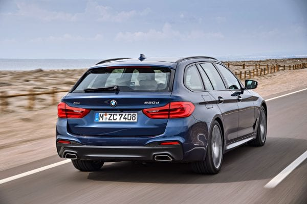 P90245020_highRes_the-new-bmw-5-series