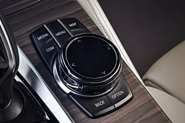 P90245050_highRes_the-new-bmw-5-series