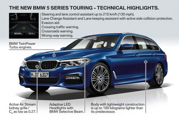 P90246614_highRes_the-new-bmw-5-series