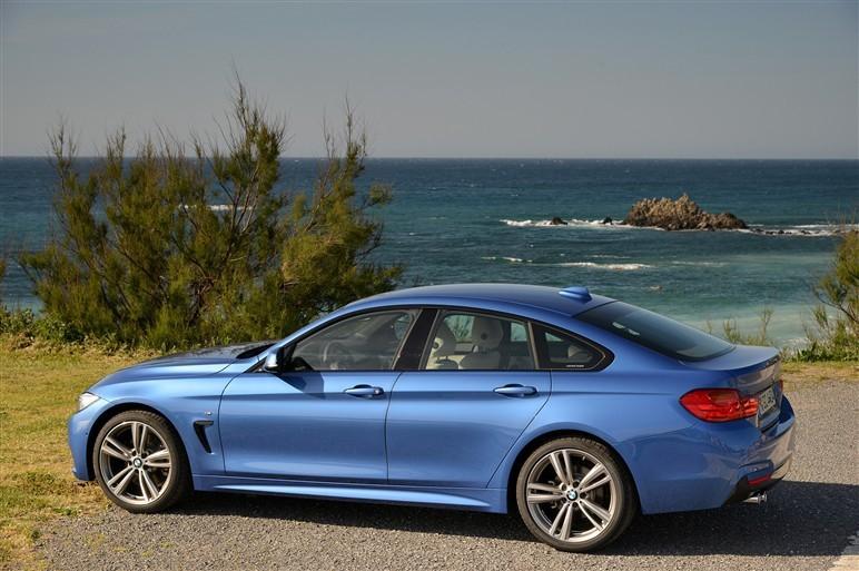 BMW2017年4月1日値上げ後の価格一覧が発表されました!
