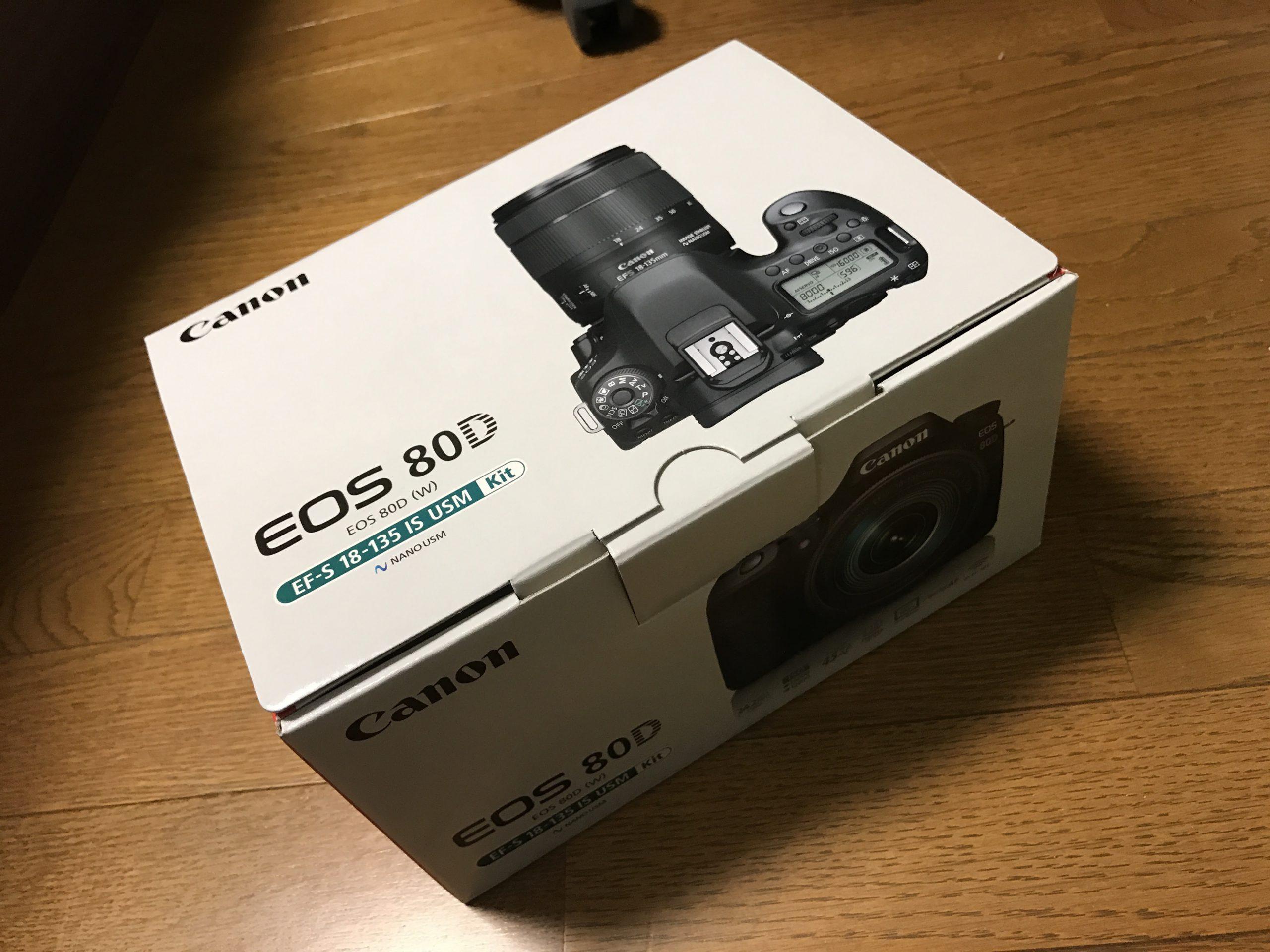 久々にデジタル一眼レフカメラを買い替えました^^