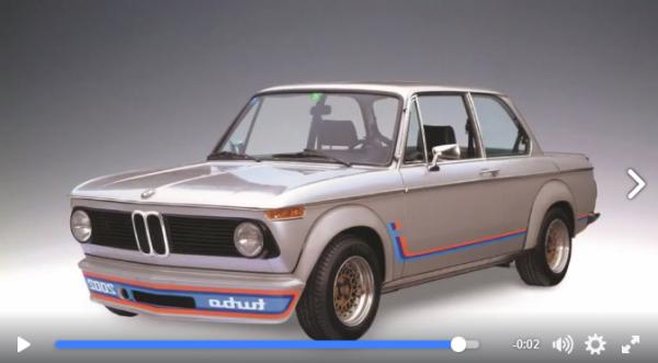 貴重なBMWクラシックカーが保管されている堺市ヒストリックカー・コレクションの施設見学会が今日、明日23日の2日間の日程で開催中!管理されている名車BMWを調べてみた^^