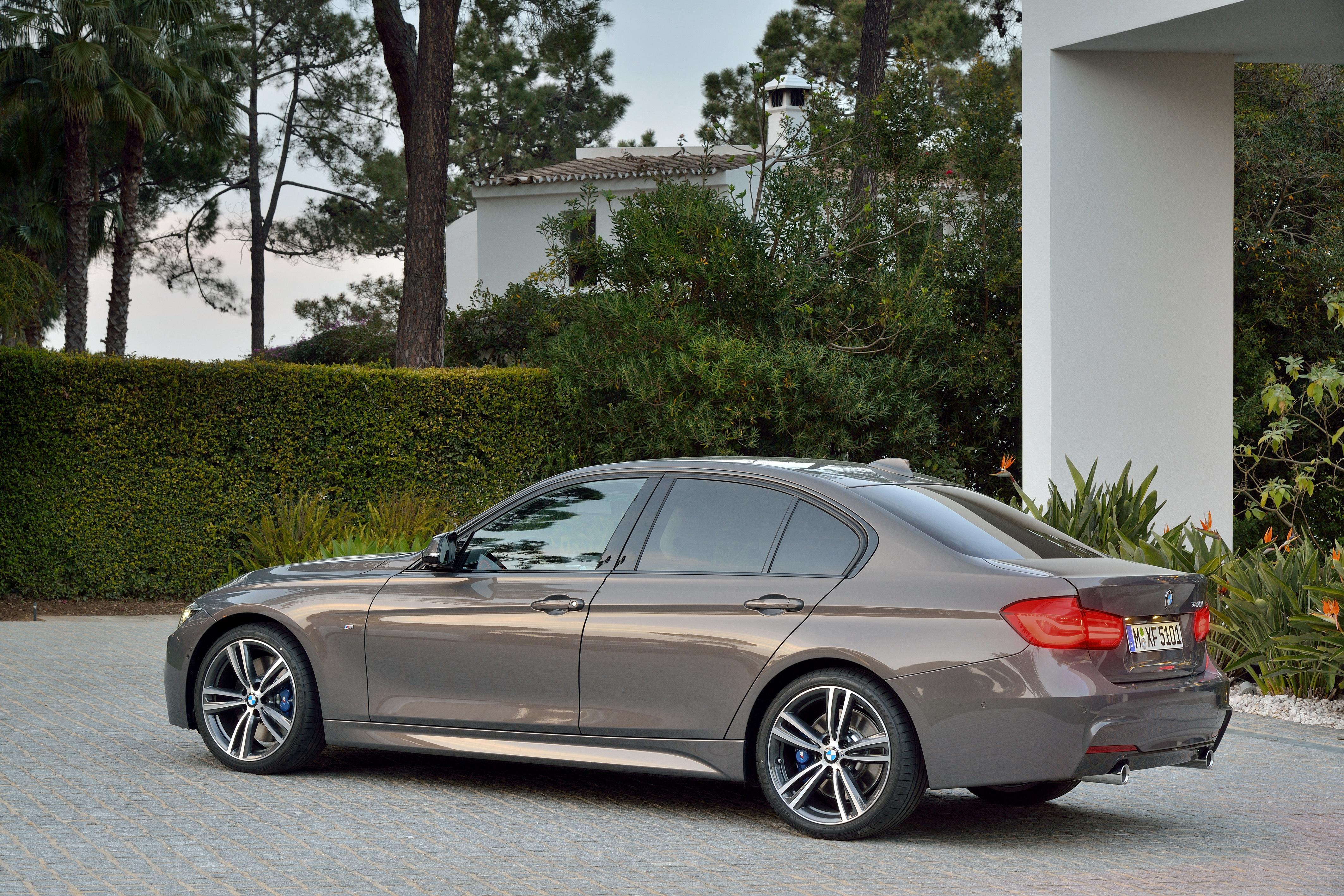 BMW IndividualボディカラーなMスポーツベースの320iセダン,320dセダン・ツーリング,420iグランクーペが関西地区限定モデルStyleMeister(スタイルマイスター)として限定140台で販売開始!車種別の限定台数とスペシャルなボディカラーの内訳は?