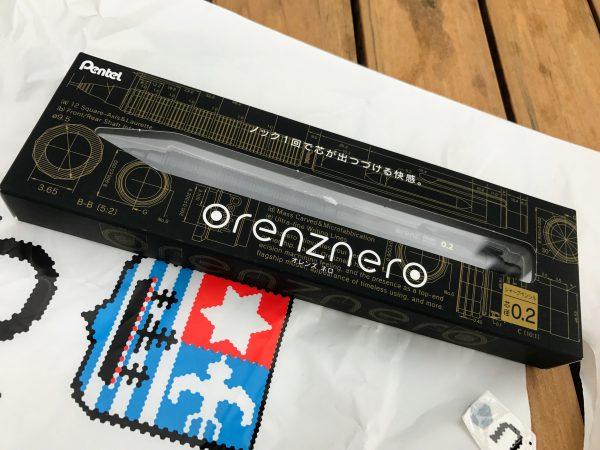 今日は日本最大のショッピングセンターでお買いもの^^超レアな最強の折れない自動芯出しシャープペンシルやアウトレットでシューズを購入しました♪