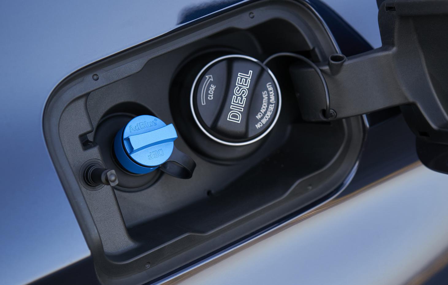 メルセデス・ベンツのディーゼル車日本でもサービスキャンペーン実施へ~独の大手自動車5社 不正カルテル問題報道~BMWグループの声明