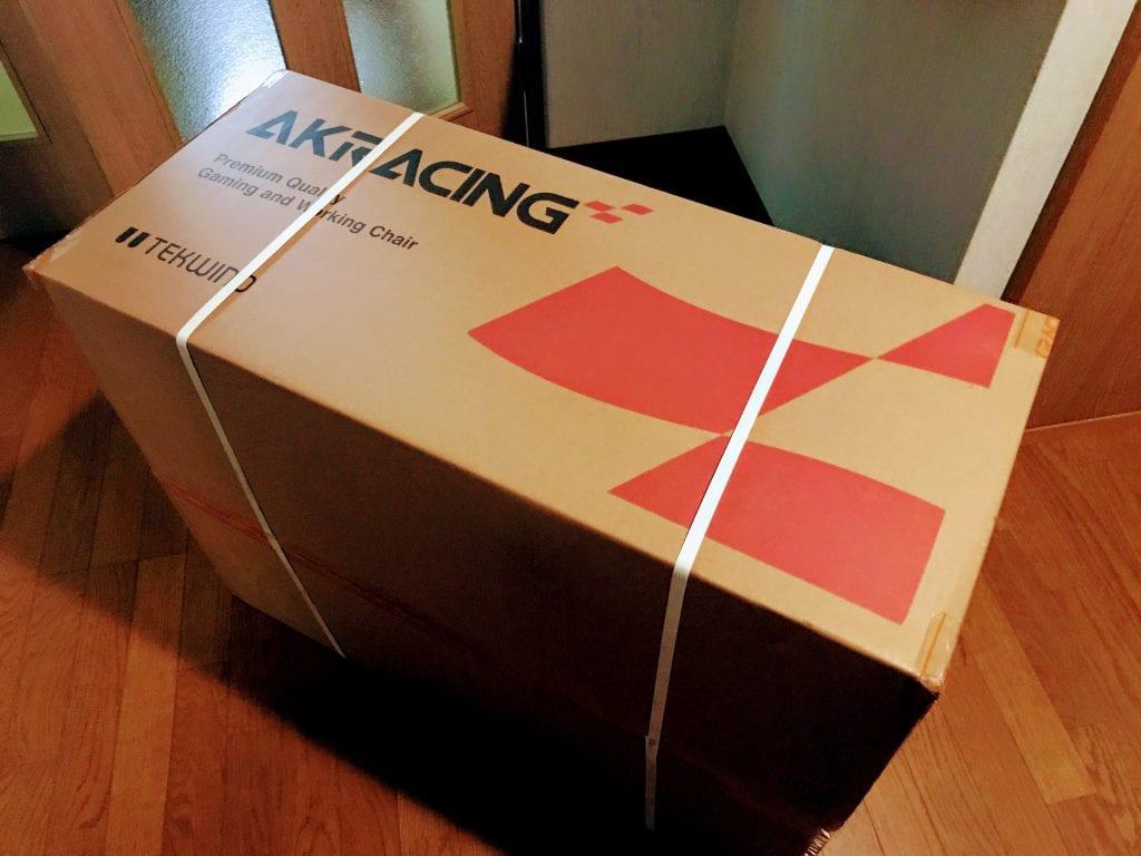 私がAmazon PrimeDay 2017で買ったものを公開♪ちなみに日本でプライムデーで一番売れたものは?