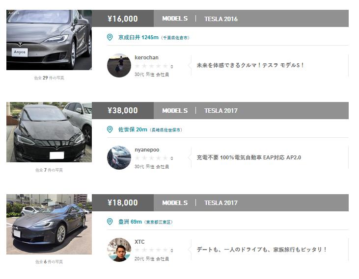 BMW4シリーズグランクーペの自動車保険更新!!見積りしたら3割以上安くなったので保険会社を変更しました♪契約内容を公開します^^