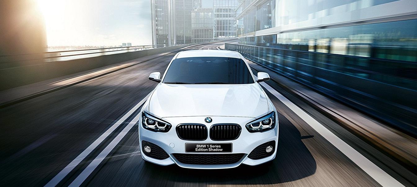 BMW F系パドル車用の3Dデザイン・パドルシフターが発売されました♪