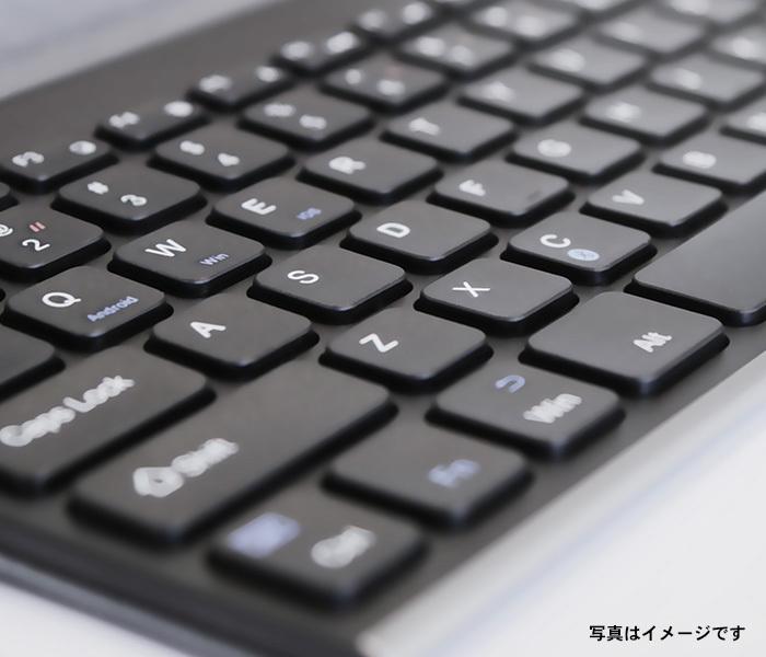 アウディ「A3」「A4」「A5」試乗するともれなく「Audiロゴ入りBluetoothキーボード」が貰えるキャンペーン実施中!ただし注意事項あり^^;